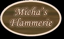 Micha's Flammerie - Flammkuchen Erlebnis